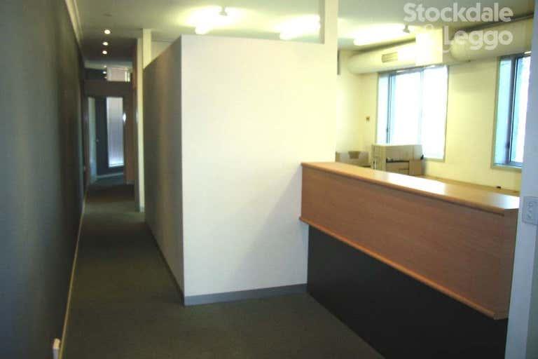 Suite 2, 591 Grimshaw Street Bundoora VIC 3083 - Image 4