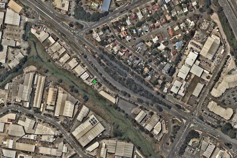 3297 Logan Road Underwood QLD 4119 - Image 2