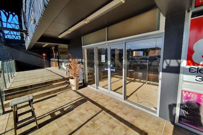 2/487 South Pine Road Everton Park QLD 4053 - Image 2