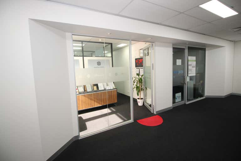 Suite 7, 30-32 Ellingworth Parade Box Hill VIC 3128 - Image 2