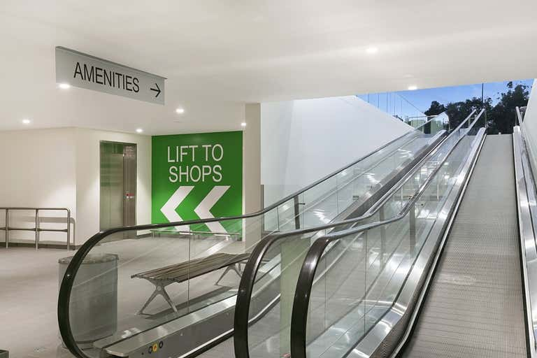 Coomera East Shopping Centre, Shop 9, 328 Foxwell Road Coomera QLD 4209 - Image 4
