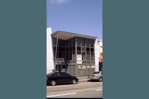 296 Liverpool Rd Ashfield NSW 2131 - Image 2