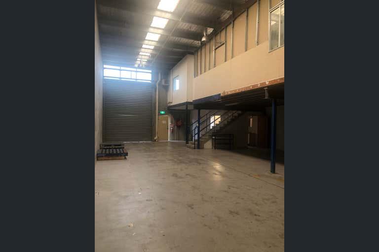 Unit 2, 22-24 Norman Street Peakhurst NSW 2210 - Image 3