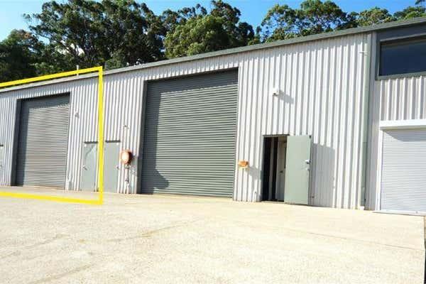 Shed 1, 200 Macquarie Road Warners Bay NSW 2282 - Image 1