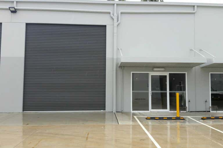 Unit 3, 4 Burnet Road Warnervale NSW 2259 - Image 1