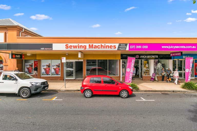 76 Edith Street Wynnum QLD 4178 - Image 1