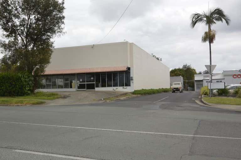 31 Anna Street Beaudesert QLD 4285 - Image 4