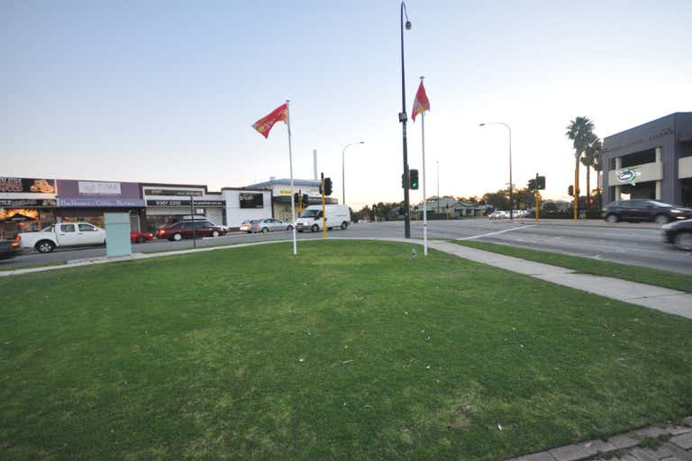 240 Canning Highway South Perth WA 6151 - Image 3