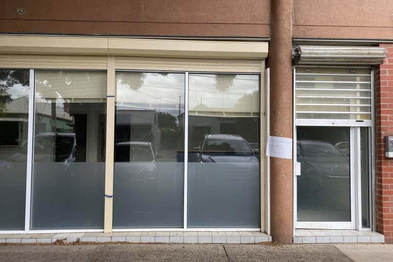 59 Ryan Street Footscray VIC 3011 - Image 1