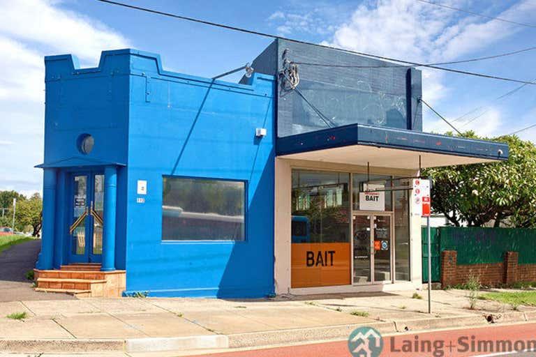 111 Victoria Road Parramatta NSW 2150 - Image 4