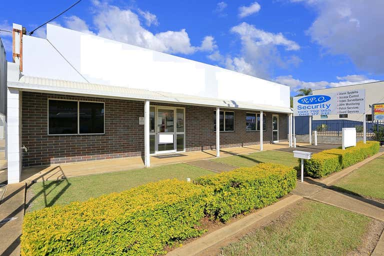 24 Princess Street Bundaberg East QLD 4670 - Image 3