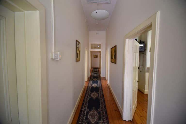 156 Goodwood Road Goodwood SA 5034 - Image 4