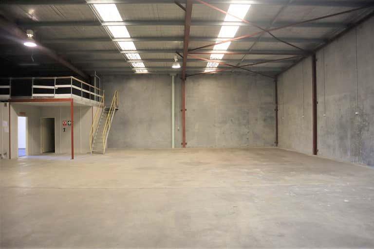 Unit 3, 261 Star Street Welshpool WA 6106 - Image 2