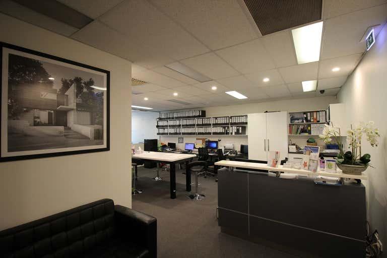 25/105A Vanessa Street Kingsgrove NSW 2208 - Image 2