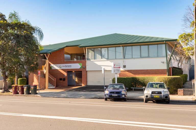 36-38 Conway Street Lismore NSW 2480 - Image 1