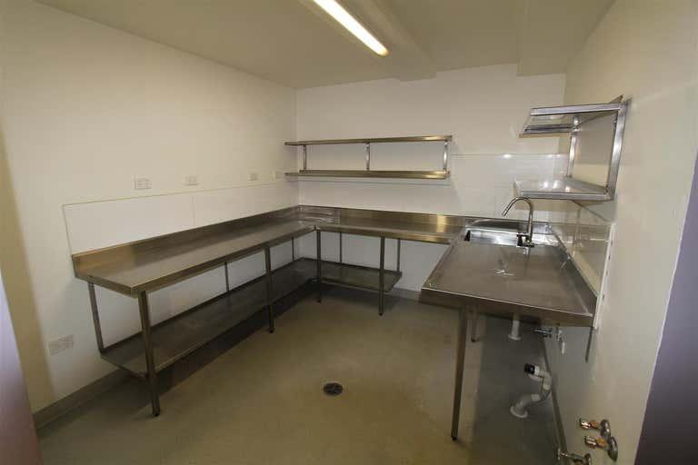 Part Unit 10, 59-69 Halstead Street South Hurstville NSW 2221 - Image 4