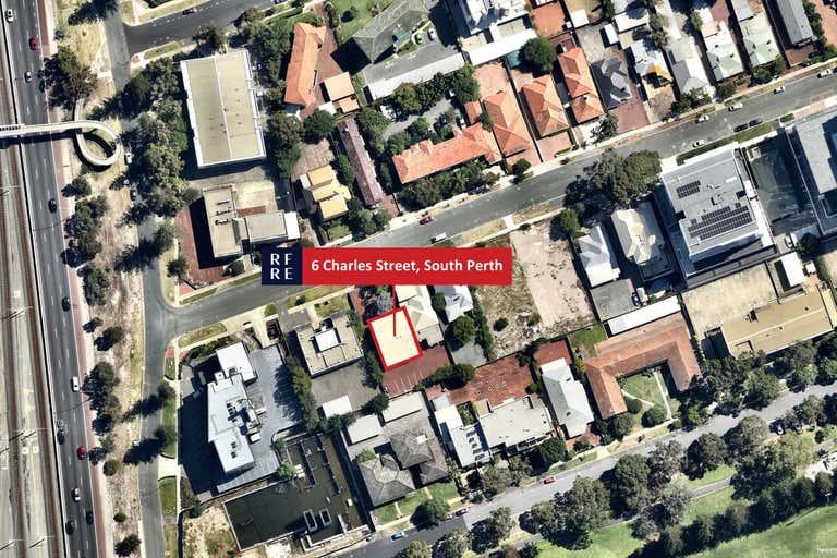 6 Charles Street South Perth WA 6151 - Image 4