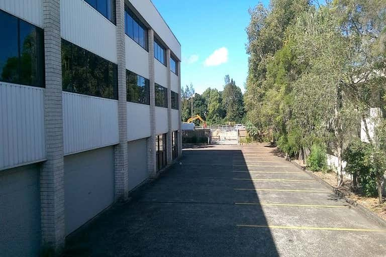 Ground Floor, 29 Hely Street Wyong NSW 2259 - Image 4