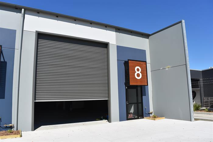 Unit 8, 13-15 Pacific Highway Gateshead NSW 2290 - Image 1