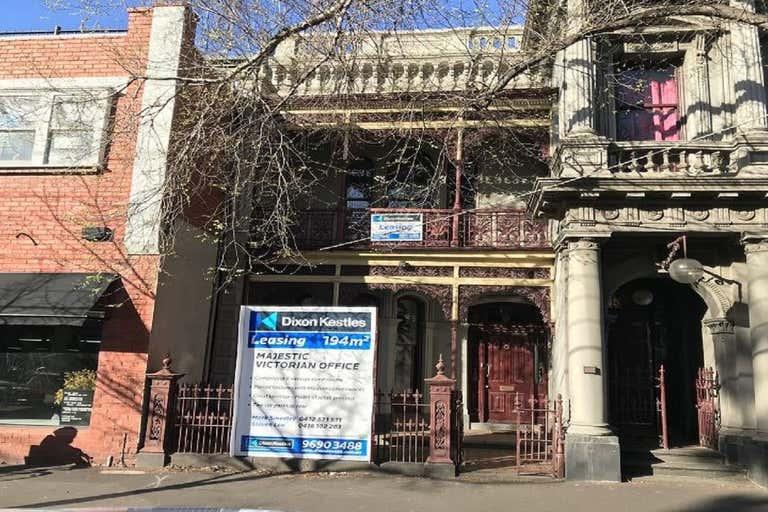 153 Cecil Street South Melbourne VIC 3205 - Image 1
