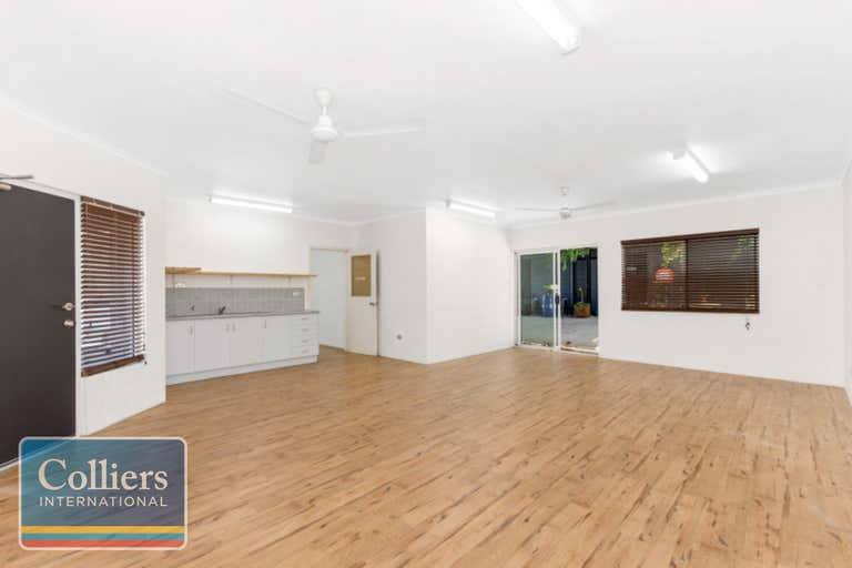 20 Warburton Street North Ward QLD 4810 - Image 4