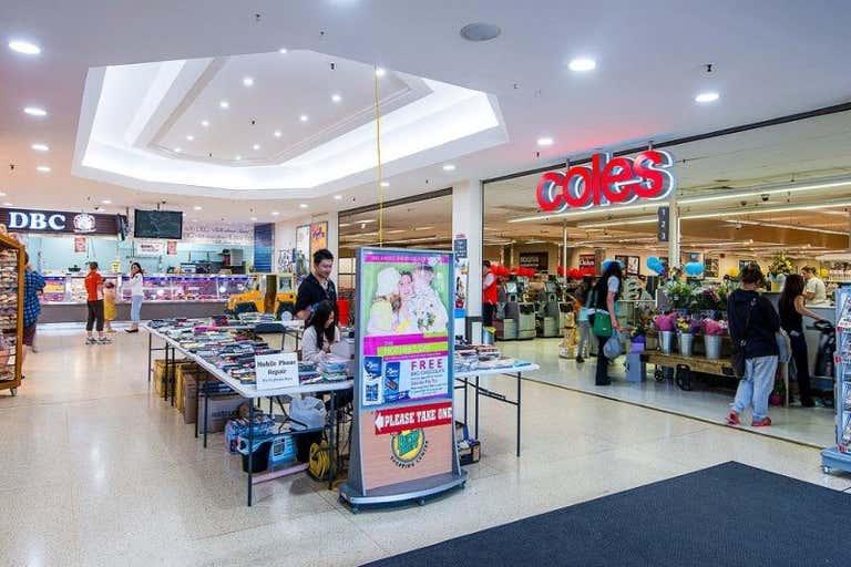 Parks Shopping Centre , Shop 27 , 1 Brittain Road Bunbury WA 6230 - Image 3