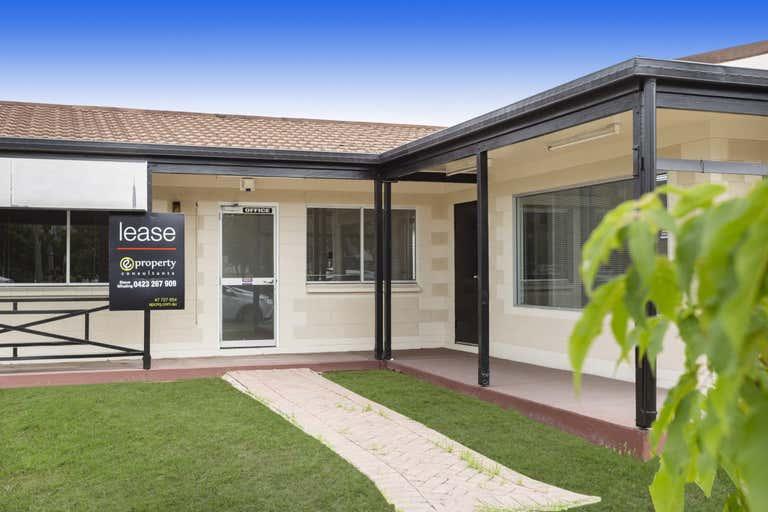 70 Thuringowa Drive Kirwan QLD 4817 - Image 2