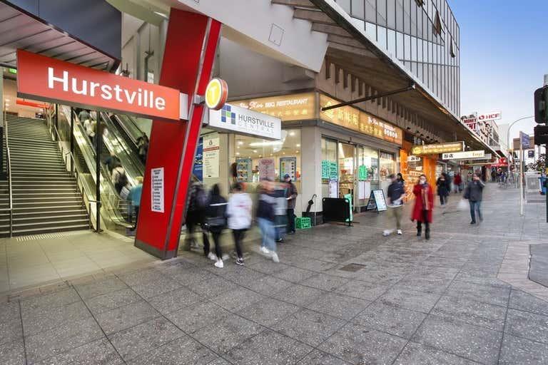 2/227 Forest Road Hurstville NSW 2220 - Image 2