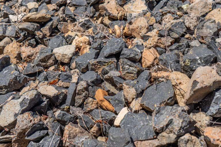 Lot 97 Dry Gully Road Mount Whitestone QLD 4347 - Image 4