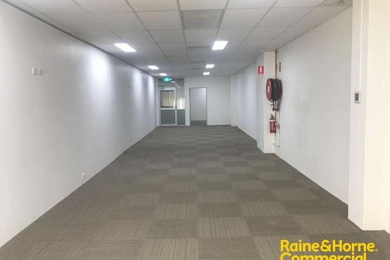 Suite 5, 68 Oxford Road Ingleburn NSW 2565 - Image 2