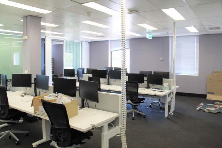 2nd Floor, 422 Peel Street Tamworth NSW 2340 - Image 3