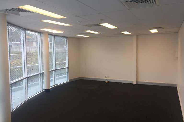 Highpoint, Suite 1C, 257 Central Coast Highway Erina NSW 2250 - Image 3