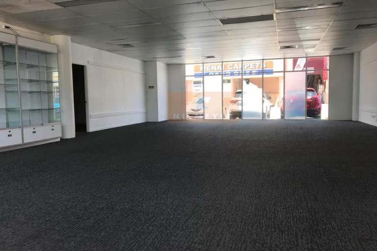 778-786 Old Illawarra Road Menai NSW 2234 - Image 3