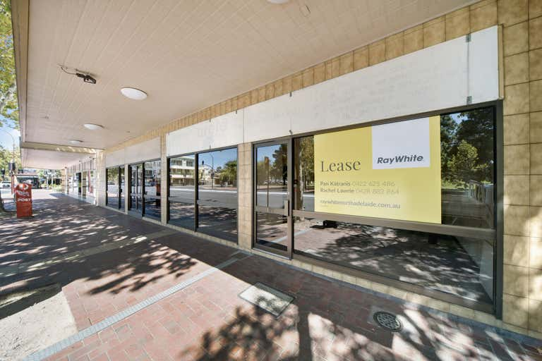 191 O'Connell Street North Adelaide SA 5006 - Image 1