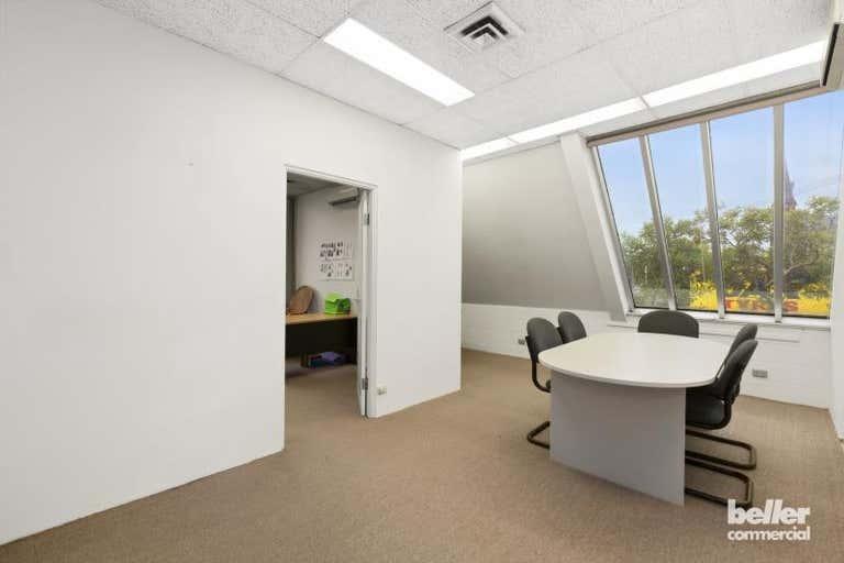 First Floor, 462 Burwood Road Hawthorn VIC 3122 - Image 4