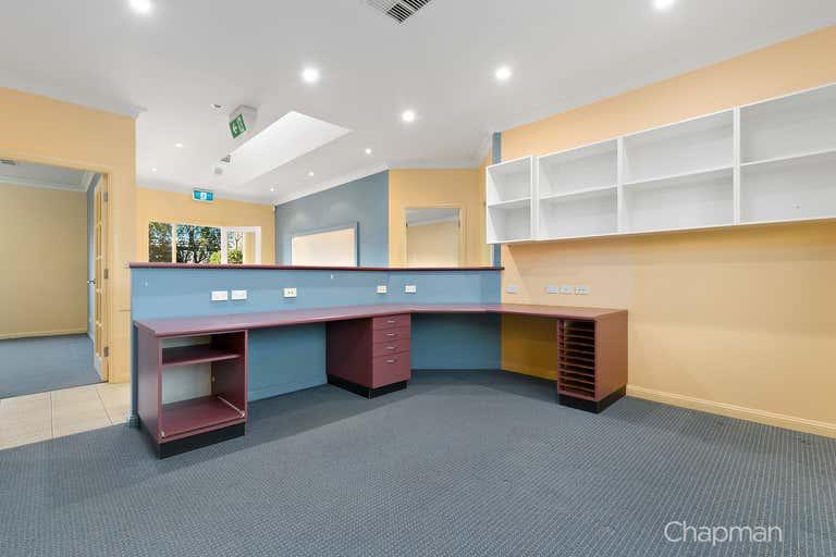 4-5 Station Street Springwood NSW 2777 - Image 4