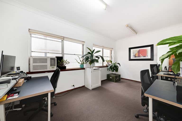 15 Bronte Rd Bondi Junction NSW 2022 - Image 1