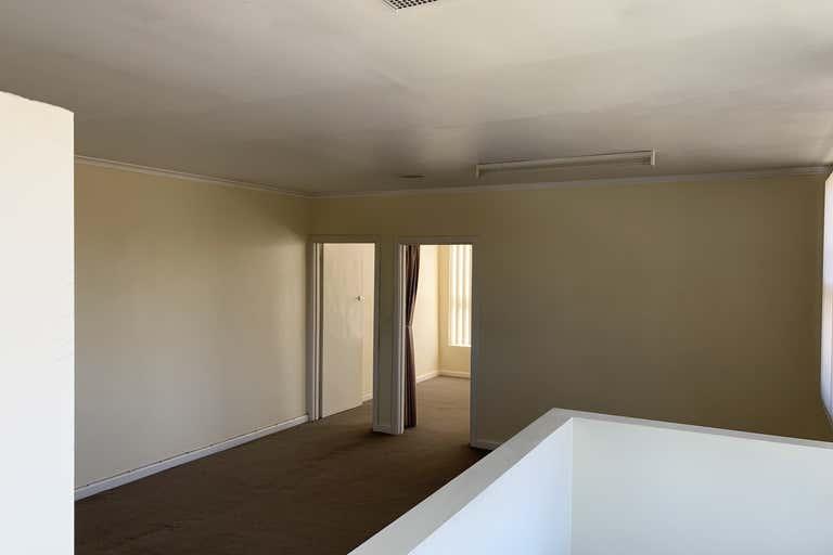 1st Floor/279 Napier Street Strathmore VIC 3041 - Image 1