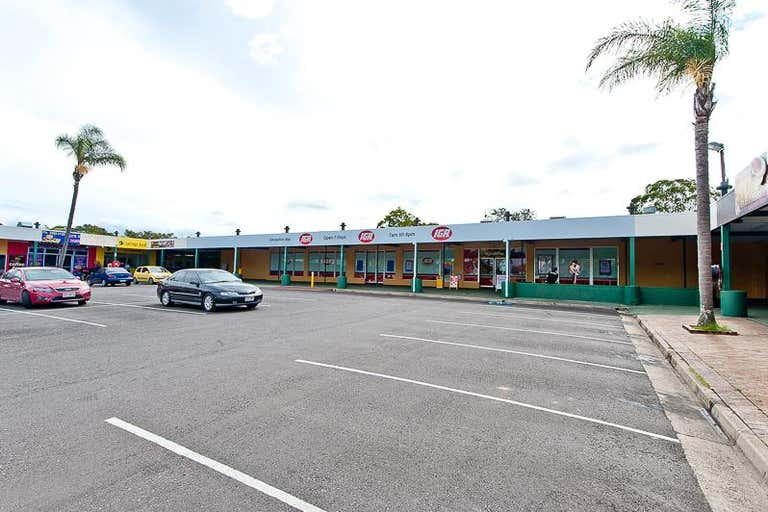 Shop  4, 41-51 Bailey Road Deception Bay QLD 4508 - Image 1