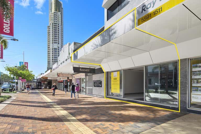 40 Nerang Street Southport QLD 4215 - Image 1