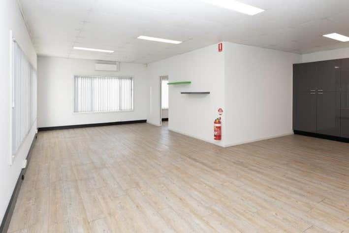 Unit 3, 3 Arunga Drive Beresfield NSW 2322 - Image 3