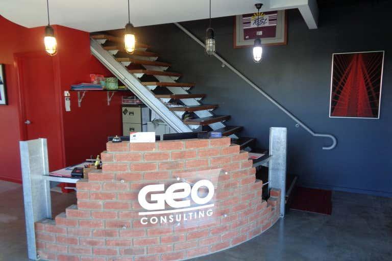 Gateway Centra Park, Unit 19/25 Quanda Road Coolum Beach QLD 4573 - Image 2