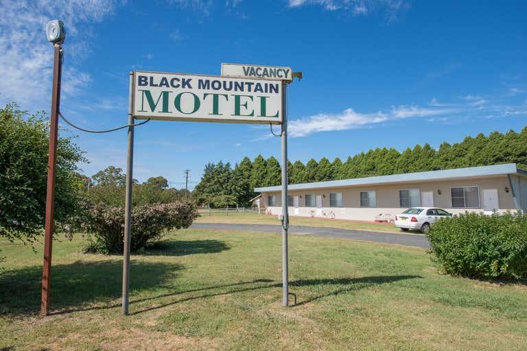 3174 New England Highway Black Mountain NSW 2365 - Image 4