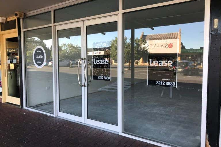 Magnet Shopping Centre, Shop 8, 10-12 Coromandel Parade Blackwood SA 5051 - Image 4