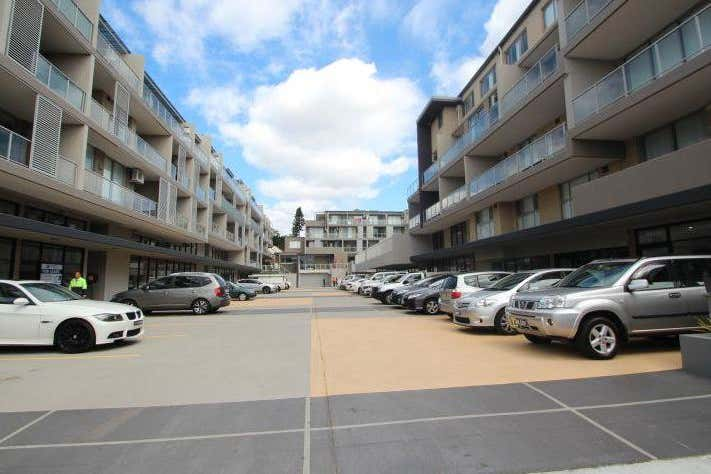 137/79-87 Beaconsfield St Silverwater NSW 2128 - Image 3