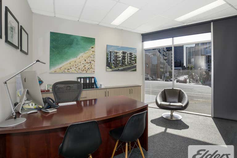 1/53 Commercial Road Newstead QLD 4006 - Image 4
