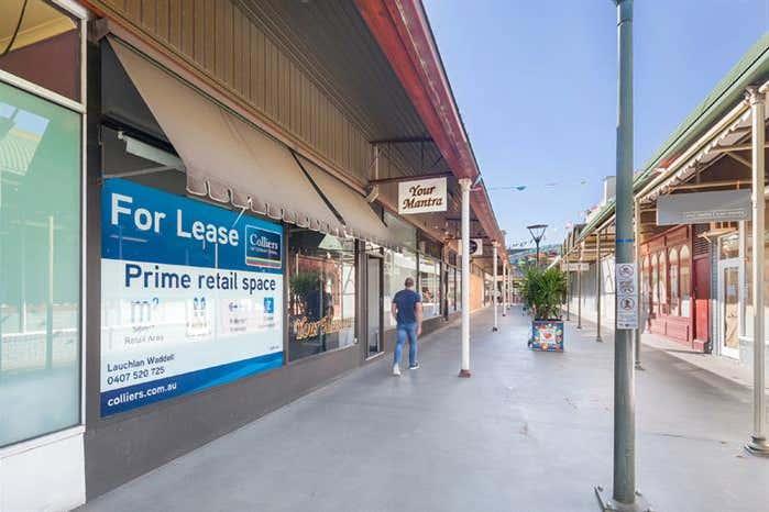 5 Coliseum Walk Ballarat Central VIC 3350 - Image 1