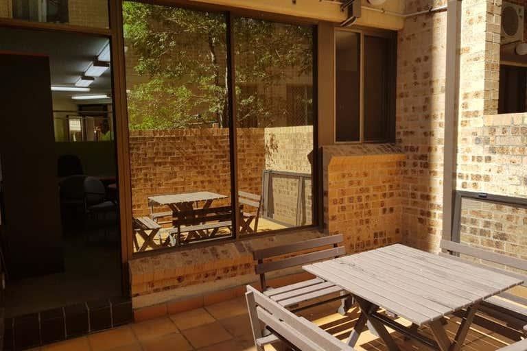 Ground Floor, 9/10-12 Woodville Street Hurstville NSW 2220 - Image 4