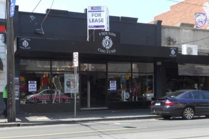 186 Sydney Road Brunswick VIC 3056 - Image 1