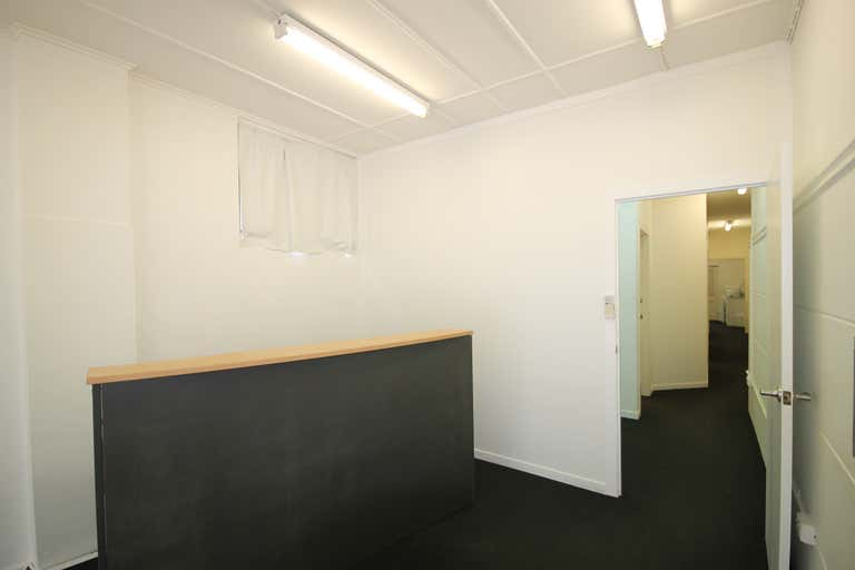 78 Florence Street Wynnum QLD 4178 - Image 3